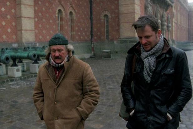 glanz-des-tages_01-_c_-stadtkino-filmverleih.jpg