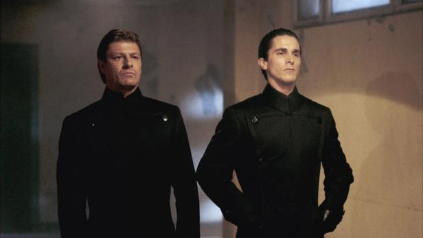 equilibrium movie review - 600×329