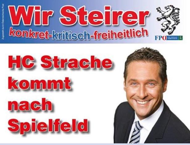 Christoph Lanfrieds Beitrag in Bürgerstammtisch mi…