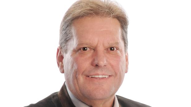 Kurt Friedl von der Pendlerinitiative Salzburg
