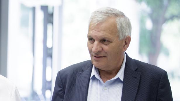 Martin Ivancsics