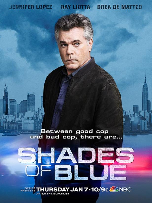 shades-of-blue-ray.jpg