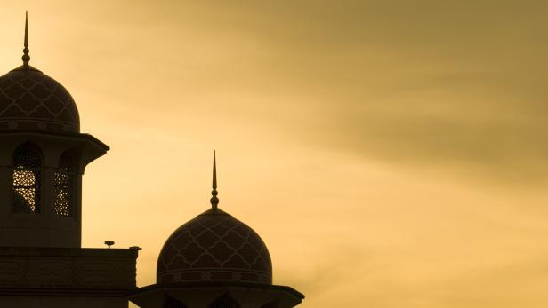 Vor wenigen Jahren spielte Religion in El-Shamys Leben noch keine Rolle. In einer Krise fand er Halt bei streng gläubigen Muslimen