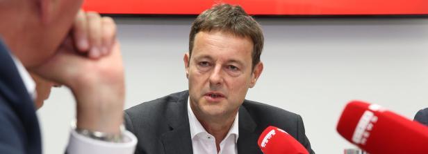 Georg Bürstmayr