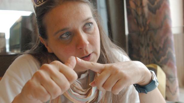 Raphaela Keller