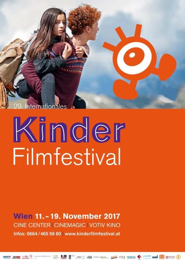 Kinderfilmfestival2017_plakat2.jpg