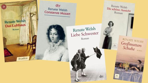 Welsh_oldies-books.jpg