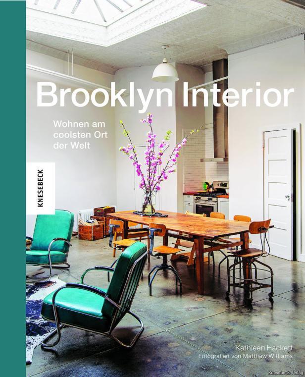 Cover_brooklyn-interior…