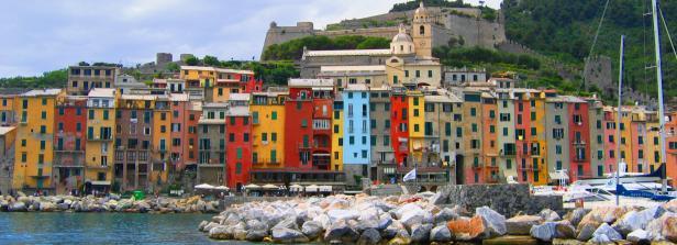 Kopie von Porto Venere, Italien_ cc sa by fedewild.jpg