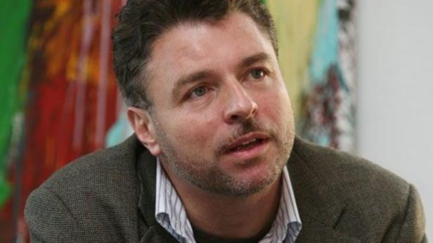 Reinhard Heinisch (Universität Salzburg/ Politikwi…