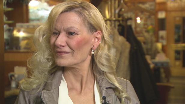 Rauch im RTL Exklusiv Interview