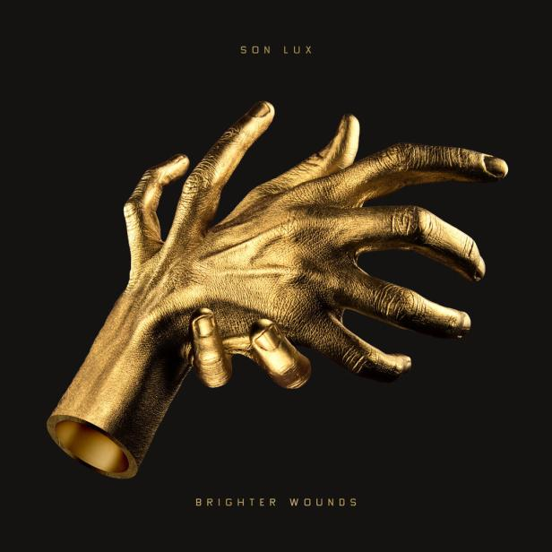 Brighter Wounds Son Lux …