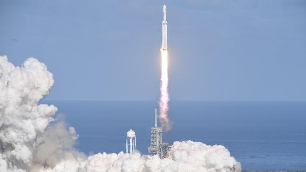 US-SPACE-SPACEX-AEROSPACE