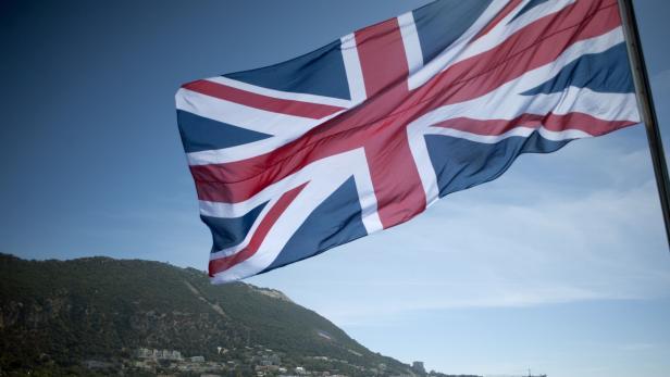 BRITAIN-WEATHER-HURRICANE-IRMA-CARRIBBEAN-AID