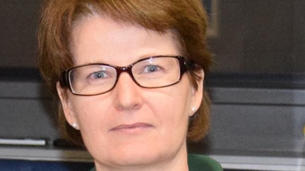Elke Schmidl
