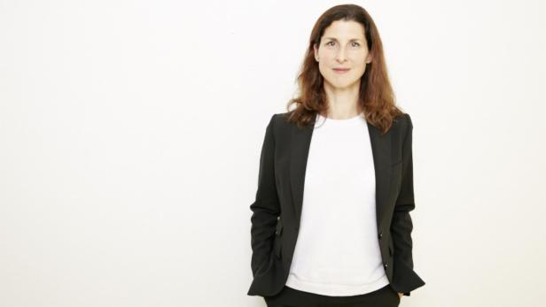 Nicole Neugebauer Herl…