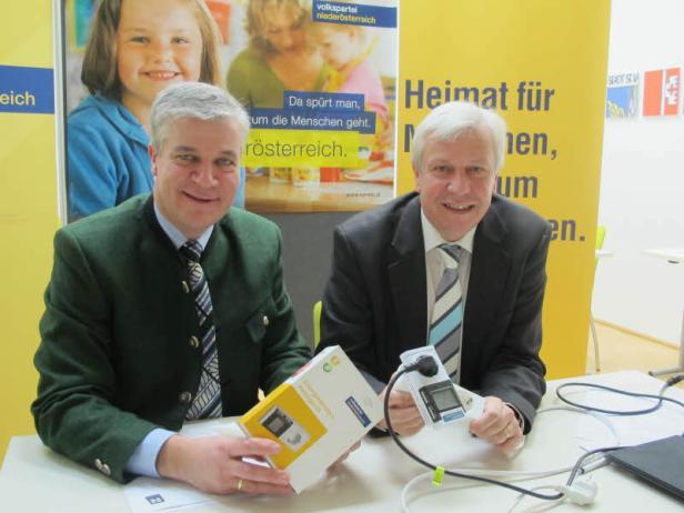 Friedberg partnersuche ab 60: Ruprechtshofen partnersuche