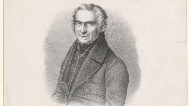 Johann Natterer Brasilien-Expedition…
