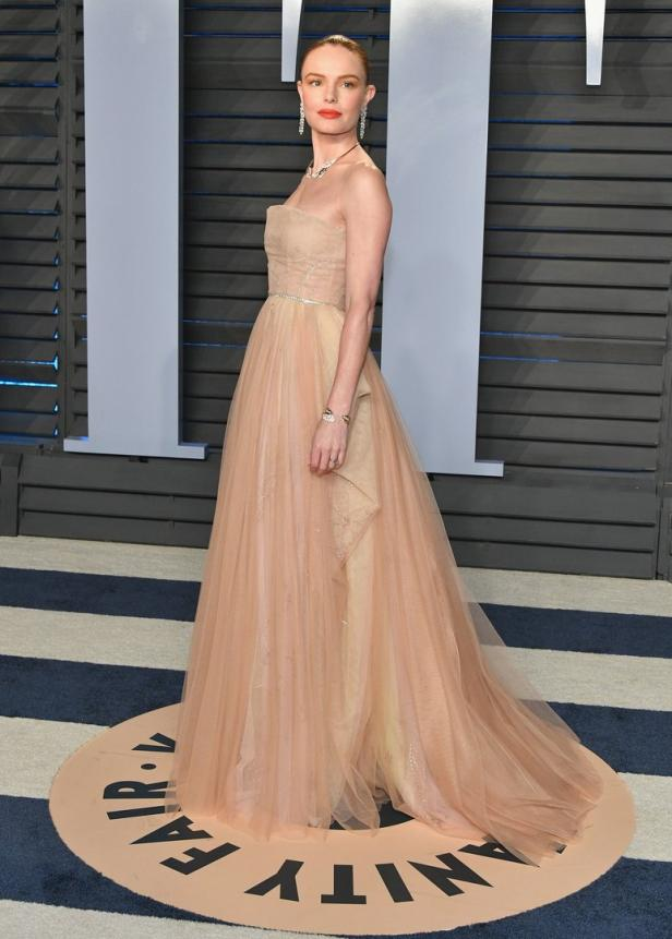 US-2018-VANITY-FAIR-OSCAR-PARTY-HOSTED-BY-RADHIKA-