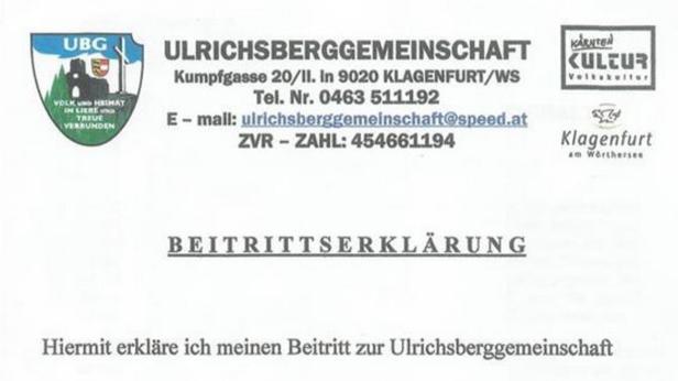Sie sucht ihn sex mit asiatin - Tirol er sucht sie markt