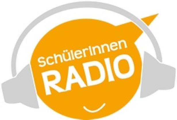 Logo von SchülerInnen-Radio