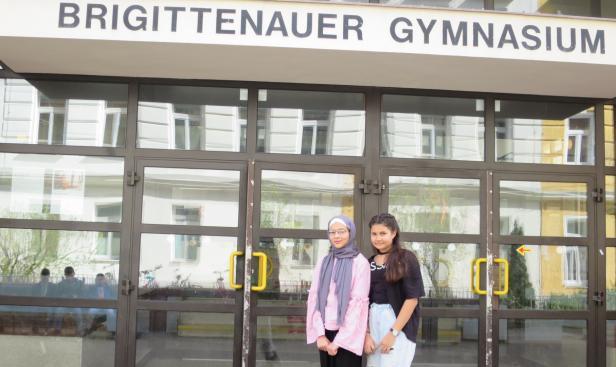 duo_schuleingang1.jpg