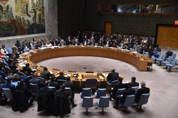 UN-SYRIA-CONFLICT-RUSSIA