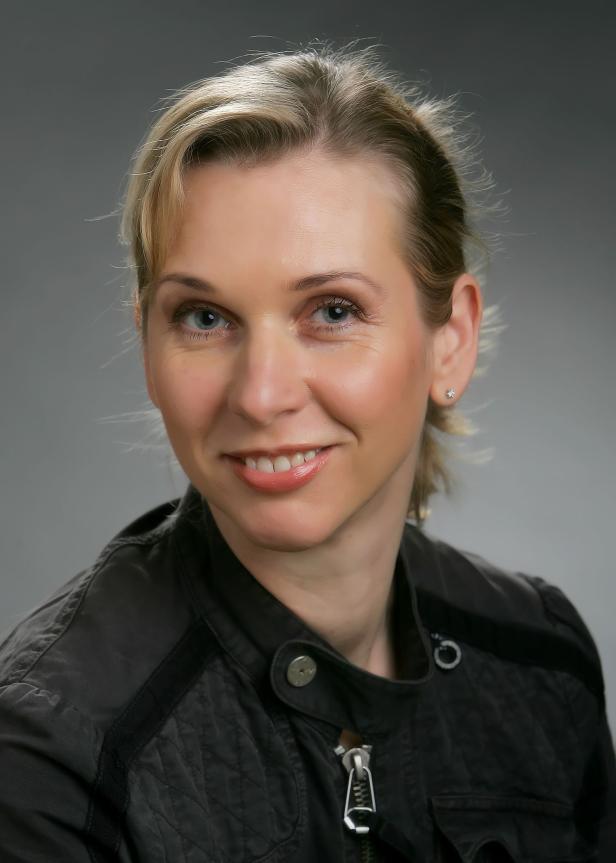 Mag. Birgit Maurer