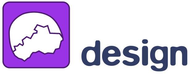 46-62246517-ji_logo_design_gross.jpg