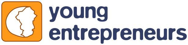 46-62246539-ji_logo_young_entrepreneurs_gross.jpg