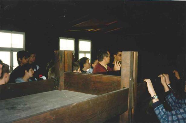 mauthausen_oldies6.jpg