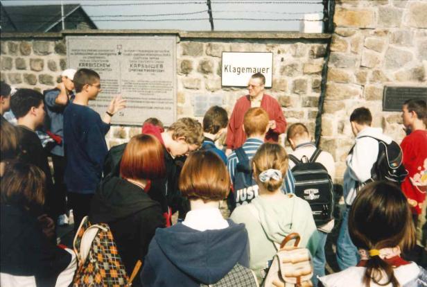 mauthausen_oldies2.jpg