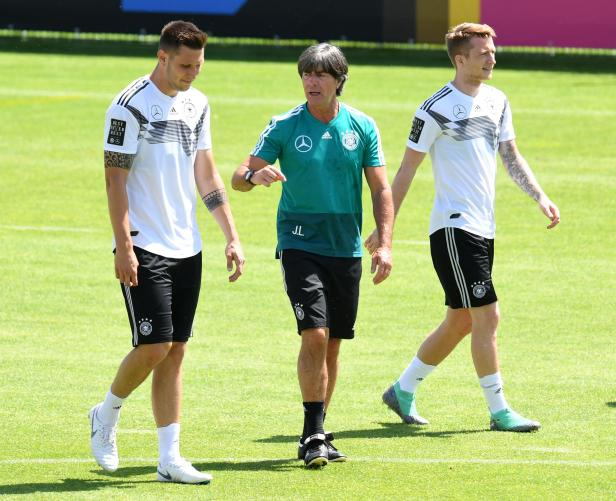 FBL-WC-2018-GER-TRAINING