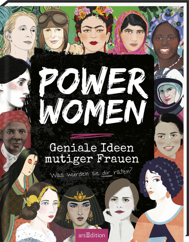 power-women-cover.jpg