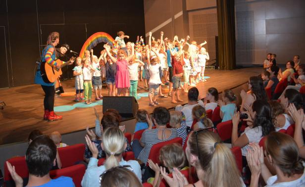 viele-kids_regenbogen1.jpg