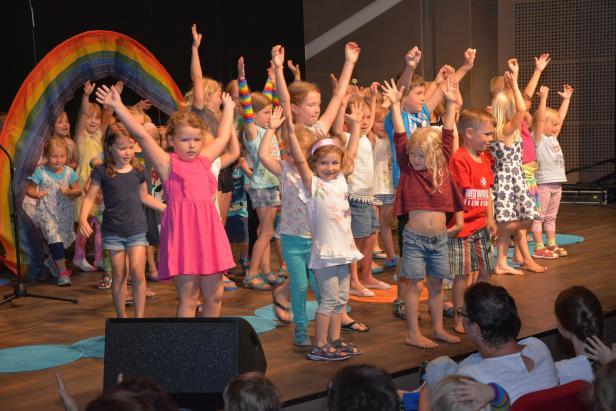 viele-kids_regenbogen2.jpg
