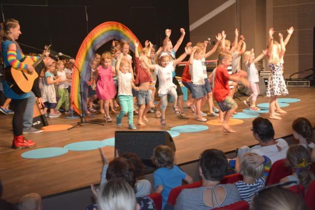 viele-kids_regenbogen3.jpg