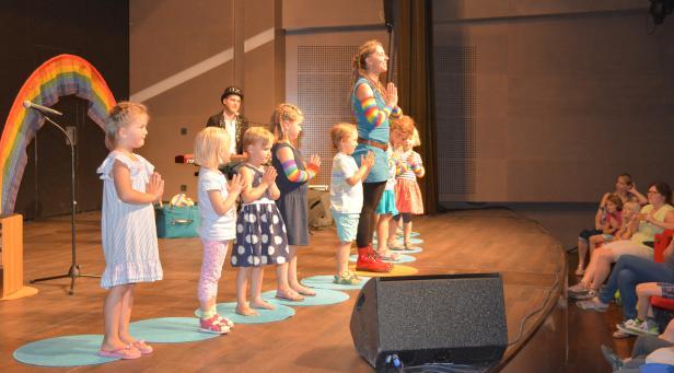 yoga-kids1.jpg