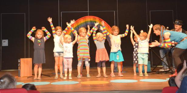 yoga-kids3.jpg