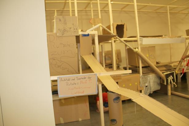 konstruktionen1.jpg