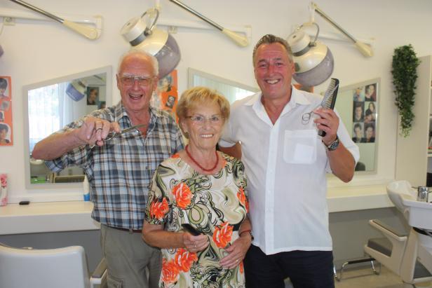 Schwertberg singles umgebung: Junge singles altenmarkt im