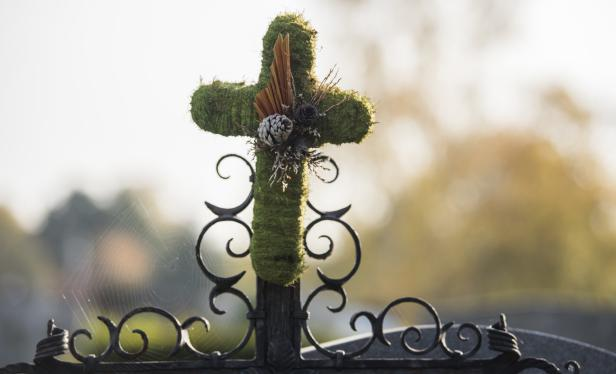 Was Kommt Nach Dem Tod Christentum