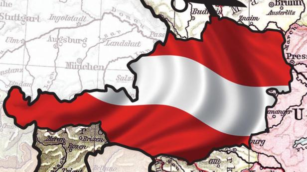 Österreich Vs Moldawien