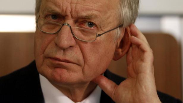 Auf jeden Österreicher kommen 26.000 Euro Staatsschulden.