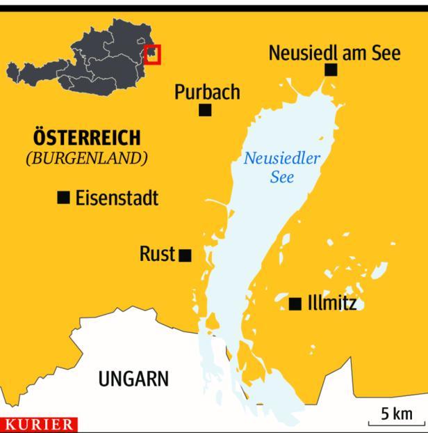Singles Illmitz, Kontaktanzeigen aus Illmitz bei Burgenland bei