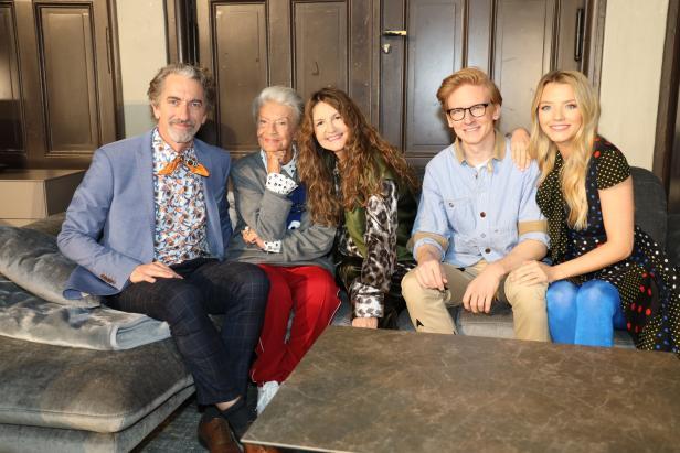 Familie Lutz Amityville