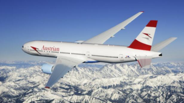 Aua Und Lufthansa Konzern Führen Billigtarif Ohne Gepäck Ein Kurierat