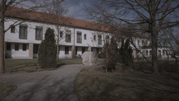 Ballbusting Abtenau, Partnersuche Mit Kontaktanzeigen Laa