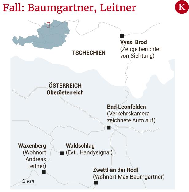 Partnersuche Fr Singles Ohne Niveau Bad Leonfelden