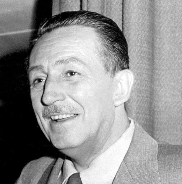 Walt Disney gemeinfrei NASA.jpg